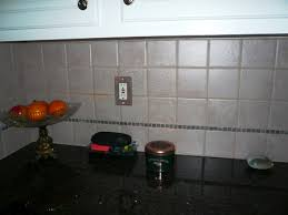 ceramic tile backsplash pictures
