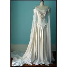 celtic dresses