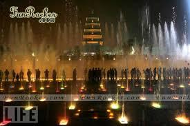 pagoda music