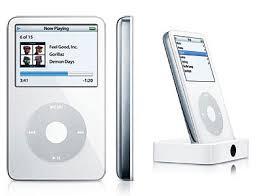 apple 30gb ipod photo