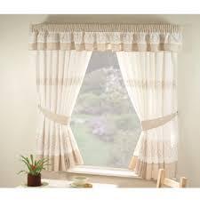 deco curtains