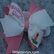 infant birthday dresses