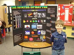 math fair projects