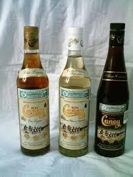 productos importados a mexico