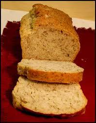 bread beer