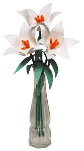 pictures of easter lilies