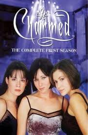 charmed shows