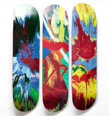 good skate decks