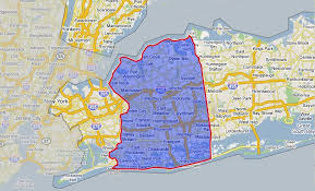 homes in Nassau County.