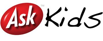 external image Ask_Kids_Full_Color_Logo.jpg