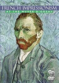 french impressionism art