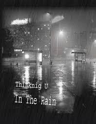 rain graphics