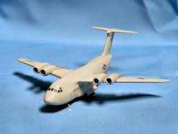 airforce cargo planes