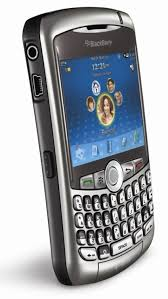 8900 blackberry curve