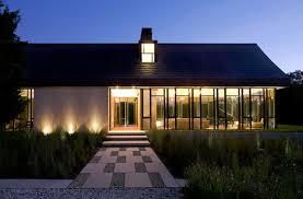 luxury farmhouse