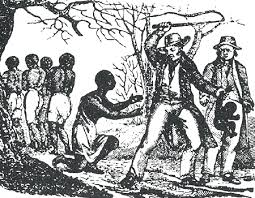 images of slavery