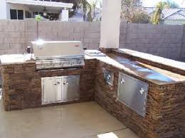 backyard bbq design