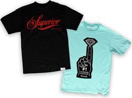 diamond supply shirts