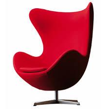 arne jacobsen egg chairs