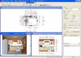3d home architect design suite deluxe v8