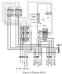 home alarm wiring diagram