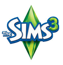 sims3 ds