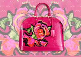 fashion roses