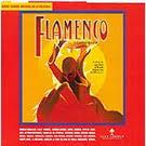 flamenco de carlos saura
