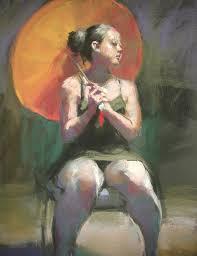 artist pastel
