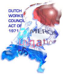 netherlands power