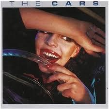 cars 1978