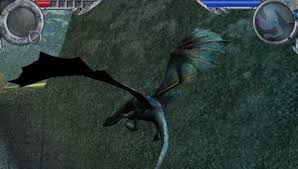 eragon 2 game