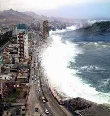 indian ocean earthquake tsunami 2004