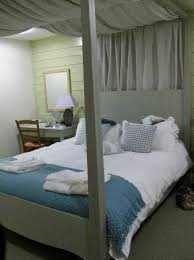 comfiest bed