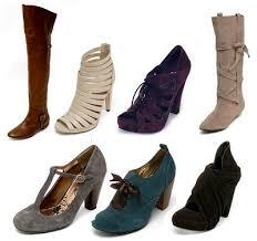 dolce vita fashion