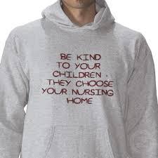 funny sayings shirts