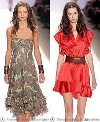 new york fashion week 09