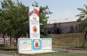 armenian russian