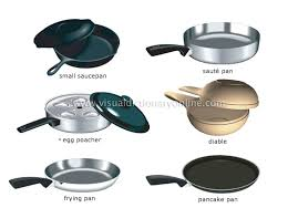 kitchen cooking tools