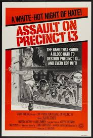 assault movie