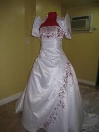 philippine wedding dress
