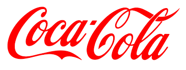 coca cola logo eps
