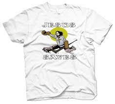 funny soccer t shirt