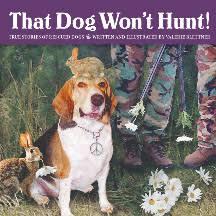 animal rescue books