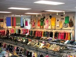 platos closet clothes