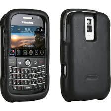 all blackberry phones