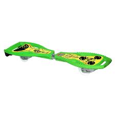 skating boards