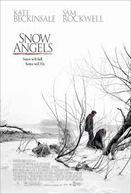 snow angels pictures
