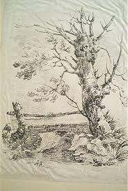 etchings prints