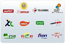 koleksi logo
